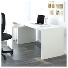 36 Inch Computer Desk 36 Inch Wide Desk Interque Co Brilliant With Regard To 18
