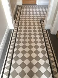alternative tiles specialist in minton and period wall