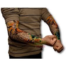 men tattoo sleeves design half tattoo sleeve fake tattoo sleeve