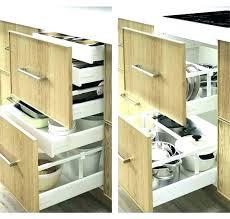rangement tiroir cuisine ikea rangement pour tiroir cuisine tiroir