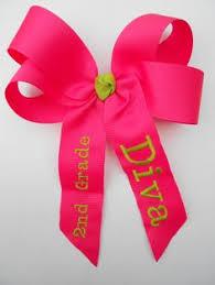 bowtique hair bows the cutest bowtique hair bows for your s 3 fashion
