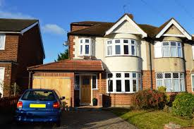browns residential worcester park listing of current