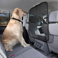 dog proof car seat covers outward hound back seat hammock also