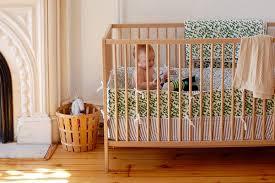 crib bedding ikea creative ideas of baby cribs