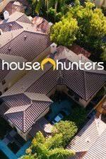 Seeking Episodes List House Hunters Season 133 Episode 8 S133e8