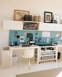 student desk for bedroom teen study desk best areas ideas on pinterest room golfocd com