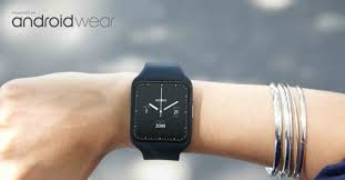 black friday 2017 best deals smart watch sony smartwatch 4 everything you need to know price feature