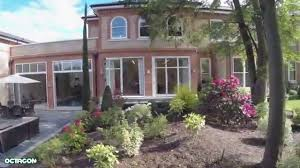 5 bed luxury property video totteridge common totteridge octagon 5 bed luxury property video totteridge common totteridge octagon property video