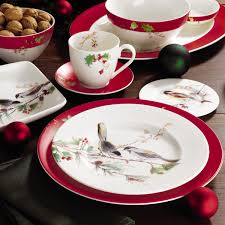 lenox china review and giveaway plus a bonus busy at home