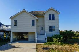nags head 3 bedroom homes for sale 3 bedroom homes for sale