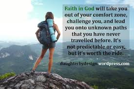 quotes about friends you can rely on god doesn u0027t want you to be comfortable u2026