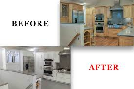 replacement kitchen cabinet doors essex jp kitchen cabinet refinishing jp kitchen cabinet