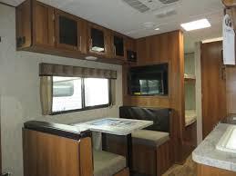 avenger rv floor plans 2018 prime time avenger 26bh travel trailer lexington ky