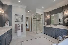 compact bathroom design bathroom bathroom master ideas small bathroom ideas with bath and