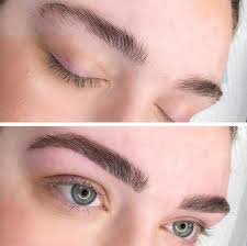 what is microblading microblading eyebrows eyebrow embroidery
