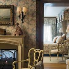 Master Bedroom With Fireplace Photos Hgtv