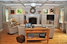Family Room Addition Portfolio Boynton Construction - Family room additions pictures