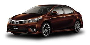 toyota cars philippines price list with pictures toyota altis 2017 philippines price specs and promos