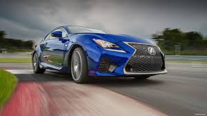 lexus rc f uae view the lexus rcf null from all angles when you are ready to