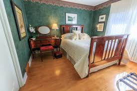 Bed And Breakfast Dublin Ireland Calgary Bed And Breakfast Accommodation Shangarry