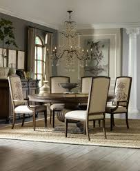 46 innovative formal dining room furniture clearance dining room