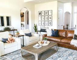traditional decorating modern traditional decor mixing modern with traditional furniture