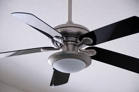 how to wire a single switch ceiling fan hunker