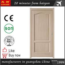 cheap bedroom doors home depot interior gl lowes sliding with