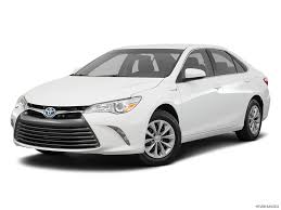 toyota camry 2017 toyota camry in depth model overview 2017 camry near me