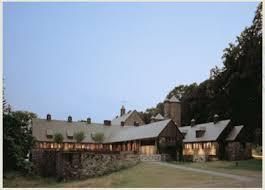 inexpensive wedding venues in pa reasonable wedding venues in pa industrial barn rustic wedding