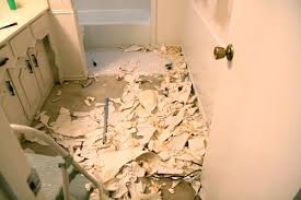 yes you can how to remove wallpaper from unprimed drywall
