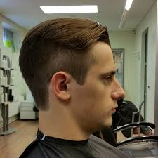 short hair longer on top and over ears top 50 undercut hairstyles for men atoz hairstyles