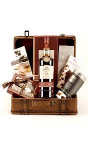 scotch gift basket scotch gifts glenlivet baskets