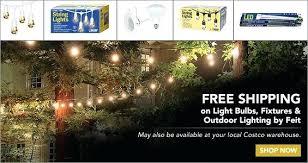 outdoor light with camera costco costco outdoor lights outdoor led lantern 2 costco lightspeed