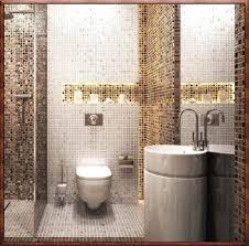 Schlafzimmer Altrosa Streichen Wohndesign Schönes Schrecklich Schlafzimmer Altrosa Idee Emejing
