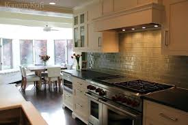 used kitchen cabinets in maryland kitchen cabinets md used kitchen cabinets maryland kingdomrestoration