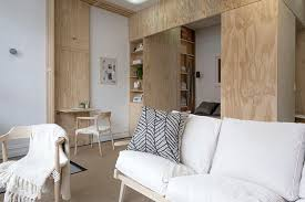 Study Interior Design Melbourne Study At Melbourne Polytechnic The Good Universities Guide