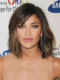 best haircolors for bobs 24 ombre hair color styles for short hair 6 long bob brown