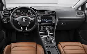 2014 volkswagen passat interior u2013 car manual pdf