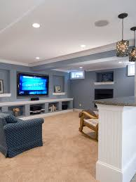Small Basement Renovation Ideas Traditional Basement Design Pictures Remodel Decor And Ideas