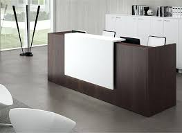 Reception Desk Furniture Reception Desks Furniture Reception Counter Custom Reception