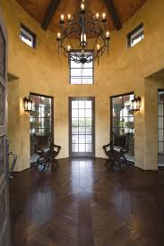 What Is A Foyer 58 Dream Foyers