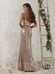 papell bridesmaid dress dresses papell bridesmaid dress donna