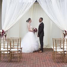 wedding venues in baltimore baltimore wedding venues partyspace