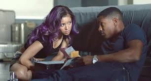 beyond the lights movie movie review beyond the lights movie nation