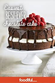 24 best chocolate cake recipes images on pinterest chocolate