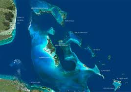 Map Of The Florida Keys Winter Sailing In The Florida Keys Bucket List Getaways 843 298 2738