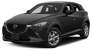 2017 mazda cx 3 sport 2017 mazda cx 3 sport in deep crystal blue mica for sale in
