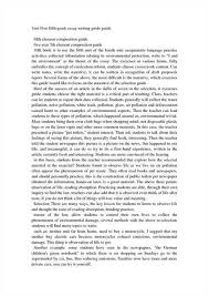 Resume Writing Nj Writing Effective Essays Derrick Bolton Francis Bacon Essays Civil