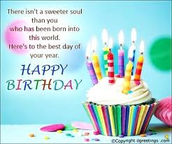 online birthday cards free birthday cards online birthday cards with picture happy